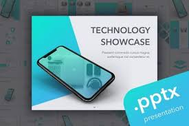 20 Best Science Technology Powerpoint Templates