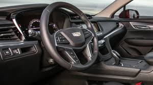 2018 cadillac interior. brilliant interior 2018 cadillac x7 interior throughout cadillac interior