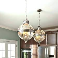 ceiling fan replacement shades bay ceiling fan shade replacement replacement ceiling fan globes replacement ceiling fan
