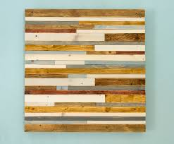 reclaimed wood wall art industrial wall art reclaimed wood sculpture 24x 24 on painted reclaimed wood wall art with reclaimed wood wall art industrial wall art reclaimed wood