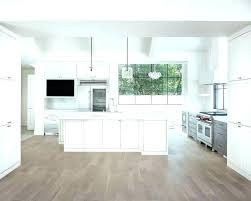 White kitchen light wood floor Natural Wood Dark Furniture With Light Wood Floors White Kitchen Light Hardwood Floors Cabinets Dark Wood Full Image Guerrerosclub Dark Furniture With Light Wood Floors Light Hardwood Floors With