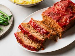 But fear not, here's a guide for how long it takes to cook a turkey to the right temperature while maintaining its your oven temperature for turkey should be 325°f for a for a slow, steady roast. Perfect Your Mom S Recipe With The Best Meatloaf Recipes Online Film Daily