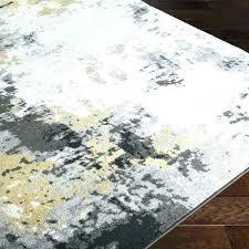 light gray area rug reviews main rugs plush 5x7 furniture