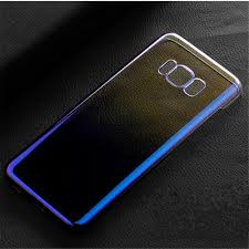 Galaxy S8 What Is Edge Lighting Colorful Gradient Case For Samsung Galaxy S7 Edge S8 S8 Plus