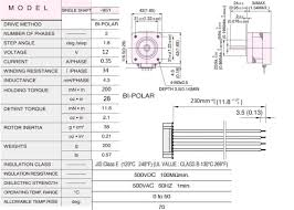 diy peristaltic pump chips and tips stepper motor wiring diagram