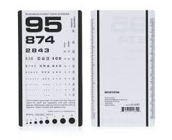 Mckesson Medical Charting Mckesson Brand 63 3053 Mckesson Medical Surgical