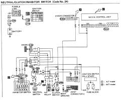 1984 nissan pick up wiring diagram wiring diagram libraries 1984 nissan pick up wiring diagram