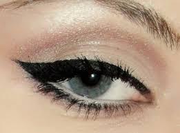 lana del rey makeup tutorial she look book