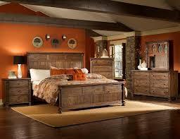 cool diy furniture set. Cool Rustic Furniture Search Catalog U003e Murdock Bedroom Set Diy R