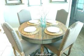 how to cover furniture. Home Goods Chairs Tables Chair  Covers Dining The Most 8 Square Beach How To Cover Furniture