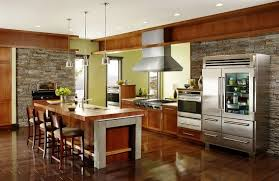 Small Picture Rustic Kitchen Decor Forging your way to perfection Kitchen