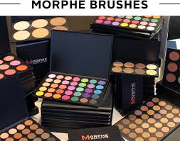 morphe brushes store. morphe-brushes-makeup-palettes-vancouver-curlique-beauty-boutique morphe brushes store w