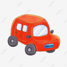 Hình ảnh Đồ Chơi Trẻ Em Xe ô Tô Hoạt Hình Xe Chơi Cho Bé Babycar, Xe  Clipart, Đồ Chơi Trẻ Em, Phim Hoạt Hình Xe miễn phí tải tập tin PNG