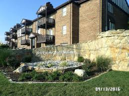 2 Bedroom Apartments Wichita Ks Cheap Apartments In Ks Curtain Bedroom  Houses For Rent No Credit