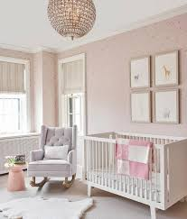 gold star crib bedding design ideas