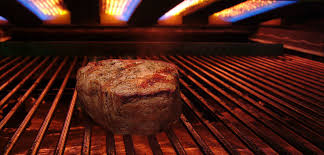 Image result for broiled steak