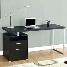 monarch specialties cappuccino hollow core l shaped computer desk monarch hollow core corner