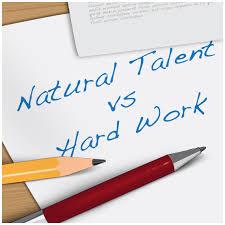 talent effort elitetrack