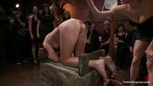Butthole Gaping Public Ver los mejores videos porno de hoy s lo.