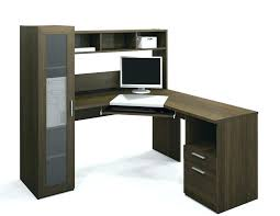 post glass home office desks. Corner Computer Desk Uk Small White Table Buy Glass Office Home Mahogany Post Desks