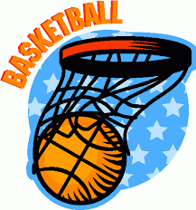 Image result for free basketball camp