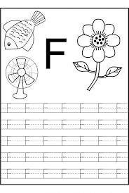 Kids. writing worksheets for kindergarten free: Kindergarten ...