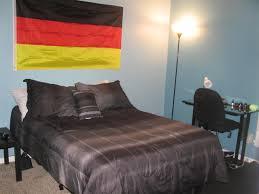 Bedroom Furniture Fort Wayne 5726 Riviera Drive Fort Wayne In 46825 5716 Carpenter
