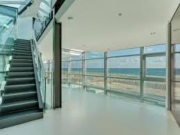 wow house glass walls ocean views this 7 9m home near wall is