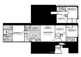legacy homes floor plans legacy mobile home floor plans
