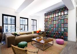 living room brown leather sofa outdoor rugs end tables what colour curtains go with large windows for homes color throw pillows couch which of goes living