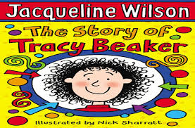 She's the sort of person who sticks in your mind. The Story Of Tracy Beaker How Creative Teams Make Successful Stories Intellectual Property Office Blog
