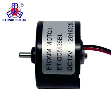 ceiling fan ceiling fan dc motor uk aeratron ceiling fan with dc with regard to brilliant home aeratron ceiling fan with dc motor e503 remodel