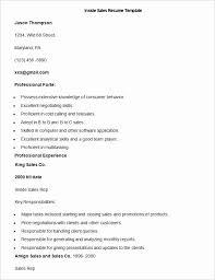 Resume Qualifications Unique Customer Service Qualifications Resume Awesome Customer Service