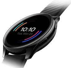 OnePlus Watch - OnePlus (United States)