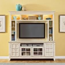 Tv Stand With Storage For Flat Screen Tv - Foter