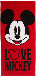 Mickey Mouse Wallpaper For Bedroom 17 Best Ideas About Mickey Mouse Wallpapers On Pinterest Crucero