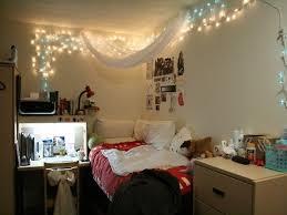 Cute Dorm Room Lights Idea Best Rooms Abffdd