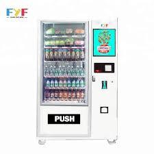 Diet Coke Vending Machine Extraordinary China Soda Vending Machine Wholesale ?? Alibaba