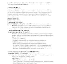 Resume For Pizza Hut Delivery Resume For Pizza Hut Manager Job Description Socialum Co
