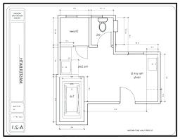 master bath dimensions master bathroom layout master bathroom dimensions medium size of bathroom bathroom floor plans master bath dimensions