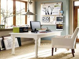 Small Picture Home Office Layout Ideas Home Design Ideas