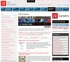 how lse careers resources can get you a job lse careers blog we also have comprehensive information about cvs psychometric tests postgraduate study and much more which be the best place to look when starting