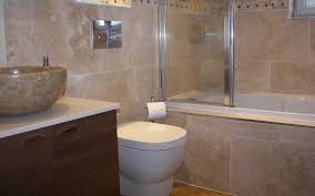 designing bathroom layout:  travertine tile designs delightful fantastic travertine tile bathroom layout