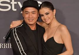 selena gomez s makeup artist hung vanngo on what you should never do when working with celebs