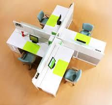 best modular furniture. Amazing Of Modular Office Furniture Best Furnitures U