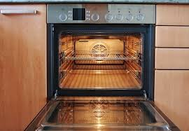 how to clean oven glass bob vila