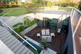 basement house designs. shining ideas house design with basement well plan nice designs u