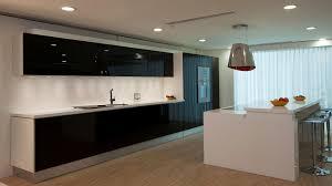Godrej Modular Kitchen Designs Pragati Galleria Homepage