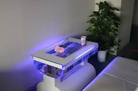 fishtank furniture. Most Seen Pictures In The Exciting Aquarium Coffee Table Best Furniture For Your Living Room. Fishtank S