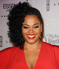 Hair Style For Plus Size hair styles for plus size women kamdora 1094 by wearticles.com